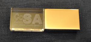 USB_B