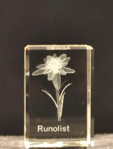 privjesak_cvijet runolist_web