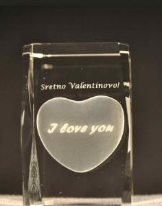 privjesak_valentine_srce_web